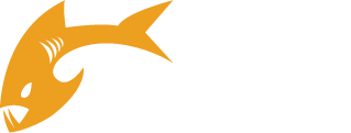 Logo - BayWa r.e. renewable energy
